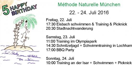 Sommerfest_DE2
